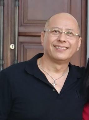 Jeffrey Wibisono V.