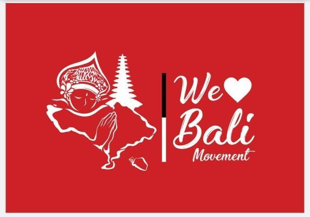 Hospitality Consultant Indonesia in Bali Jeffrey Wibisono V. namakubrandku Telu Learning Consulting Writer Copywriter Jasa Konsultan Hotel