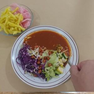 namakubrandku Jeffrey Wibisono V. Makanan Minuman Gastronomi Foodie Kuliner Culinary Food and Beverage Influencer in Bali Indonesia, Blogger Bali Indonesia, Writer