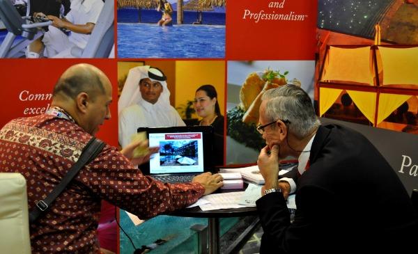 Jeffrey Wibisono V. namakubrandku Hospitality Consultant Indonesia in Bali - Telu Learning Consulting – Digimakz- - Commercial Writer – Author - Copywriter - Jasa Konsultan Hotel
