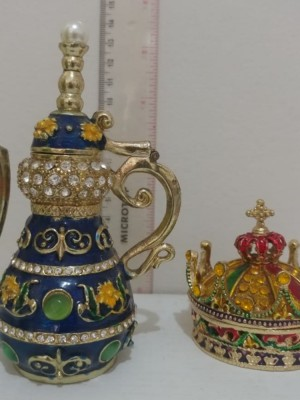 Art and Craft, NamamuBrandmu, NamanyaBrandnya, NamakuBrandku,Fabergé, Permata, Gemstones, Crystal, Swarovski,