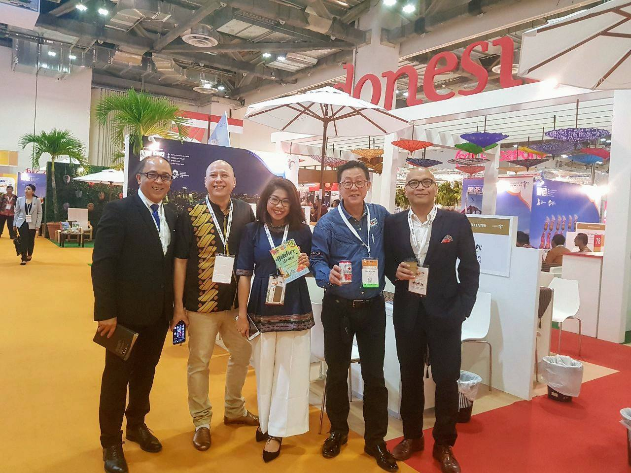 Jeffrey Wibisono V. @namakubrandku Hospitality Industry Consultant Indonesia in Bali, Telu Learning Consulting, Copywriter, Jasa Konsultan Hotel